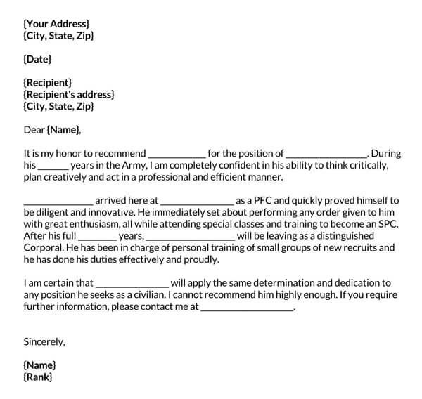 Military-Recommendation-Letter-Sample-14_