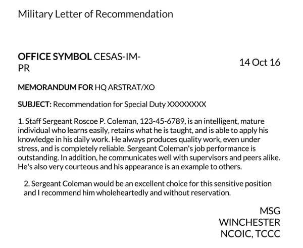Military-Recommendation-Letter-Sample-17_