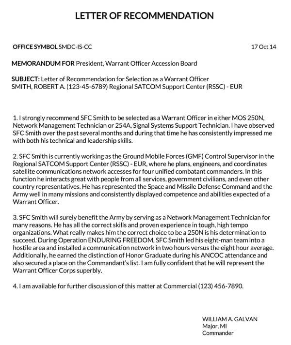 Military-Recommendation-Letter-Sample-18_
