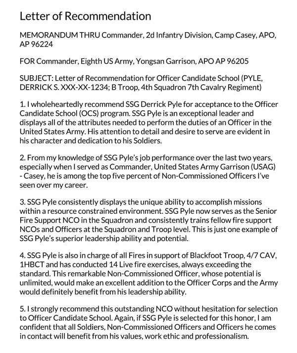 Military-Recommendation-Letter-Sample-20_