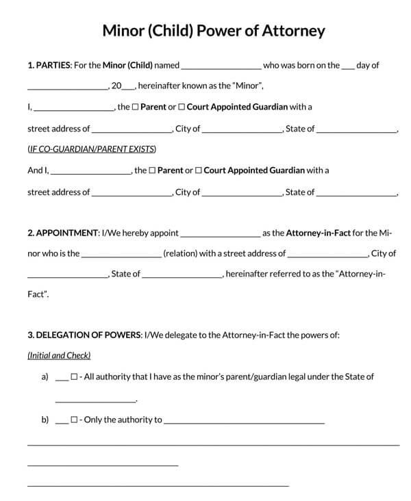 Minor-Child-Power-of-Attorney-Form-03_