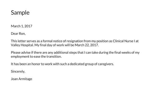 Nurse-(RN)-Resignation-Letter-Template_