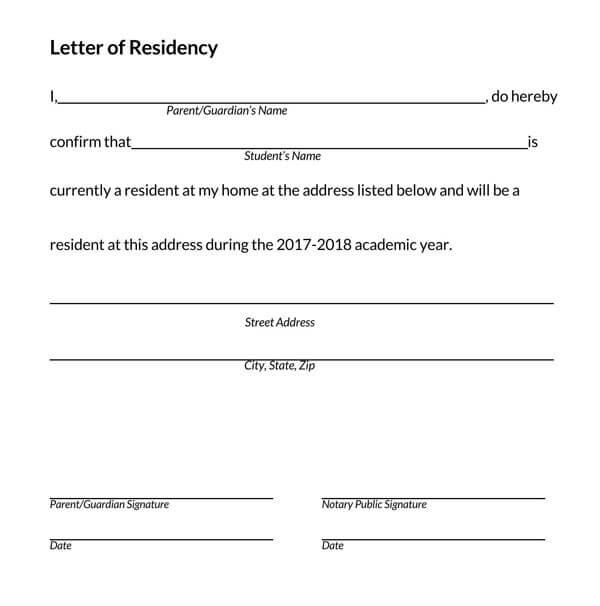Proof-of-Residency-Letter-01_