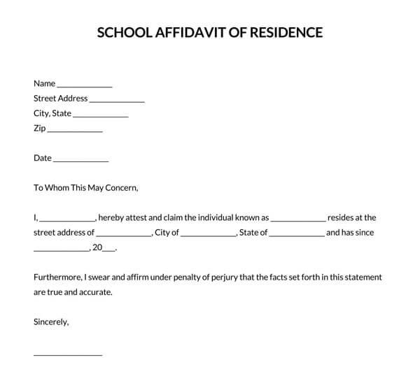 Proof-of-Residency-Letter-02_
