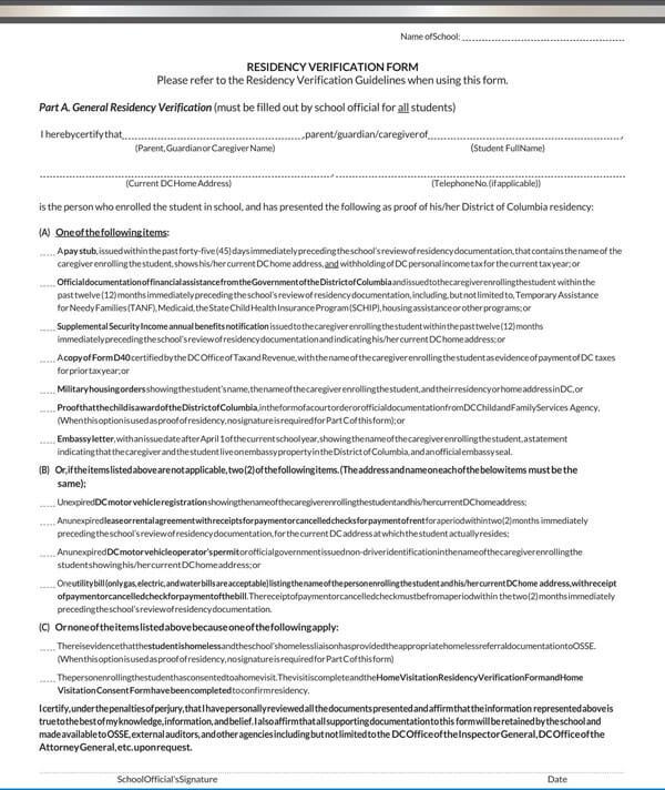 Proof-of-Residency-Letter-05_