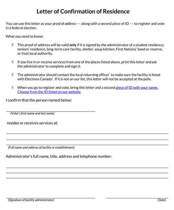 Proof-of-Residency-Letter-06
