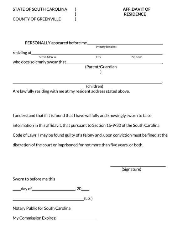 Proof-of-Residency-Letter-09