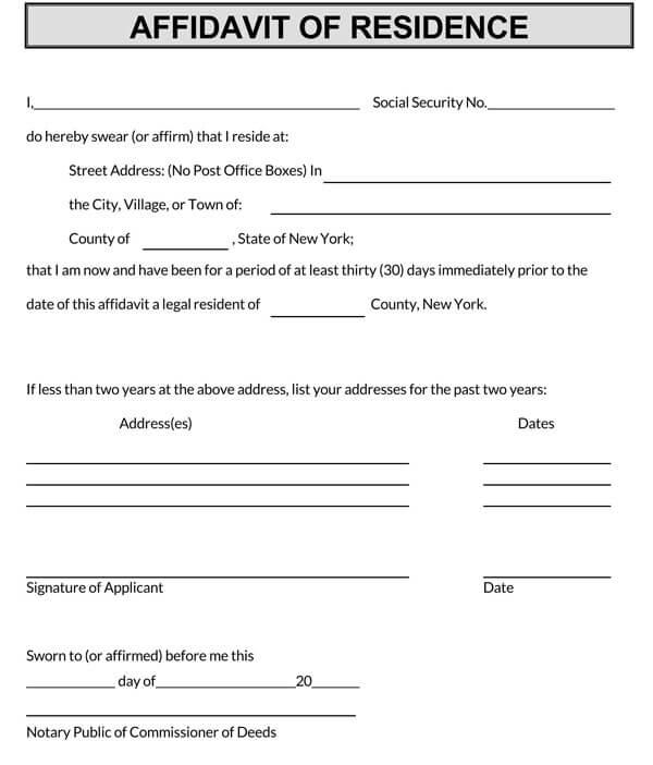 Proof-of-Residency-Letter-17_