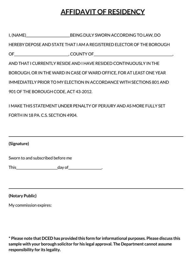 Proof-of-Residency-Letter-20_