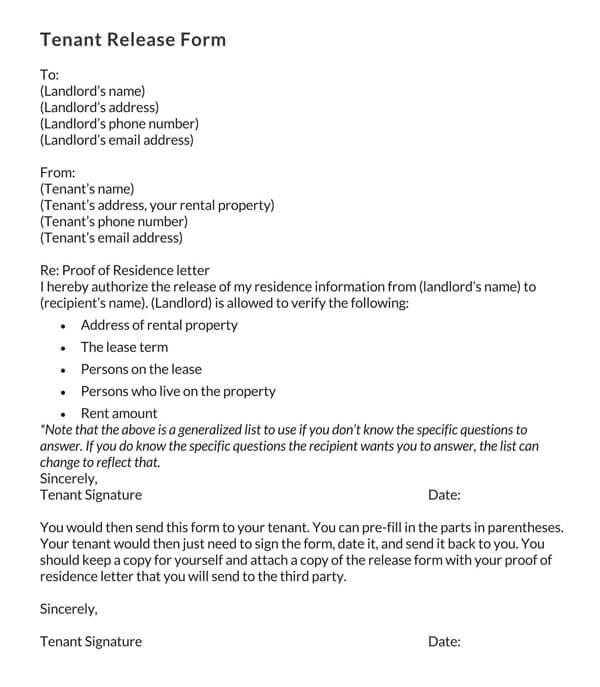 Proof-of-Residency-Template-01_