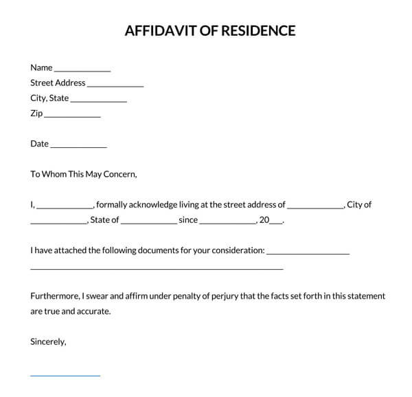 Proof-of-Residency-Template-02_