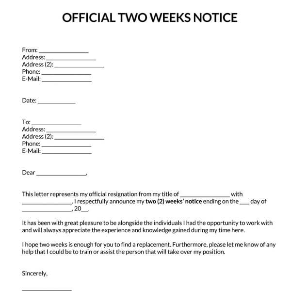 Two-Weeks-Notice-Letter_