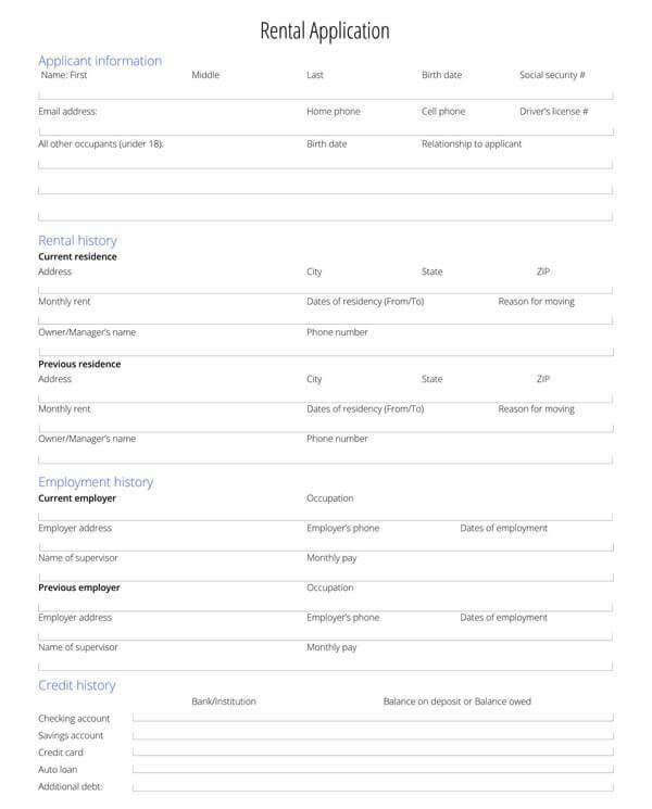 Zillow-Rental-Application_