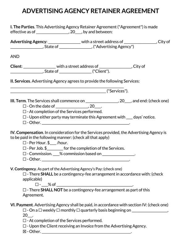Advertising-Agency-Retainer-Agreement-Template_