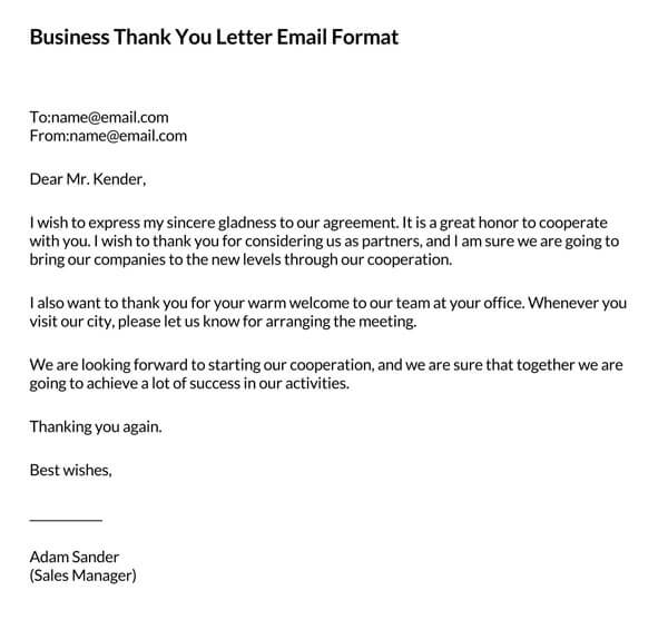 Business-Thank-You-Letter-Email-Format