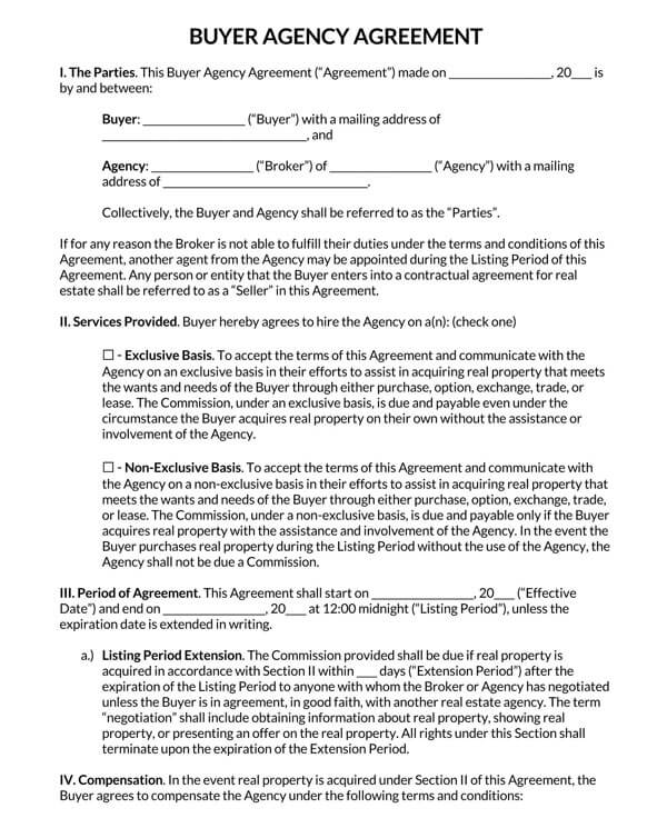 Buyer-Agency-Agreement_