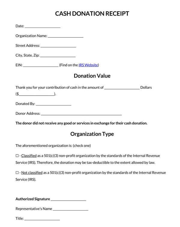 Cash-Donation-Receipt-Template_