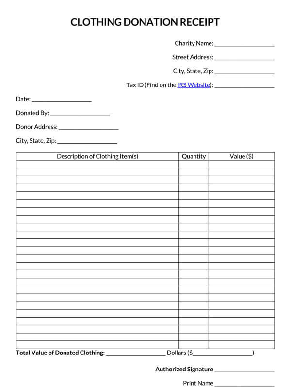 Clothing-Donation-Receipt-Template_