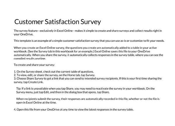 Customer-Satisfaction-Survey-01_