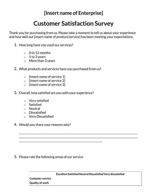 Customer-Satisfaction-Survey-02_