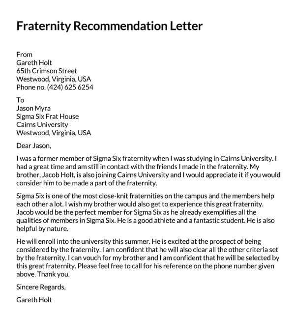 Fraternity-Recommendation-Letter-Sample-01