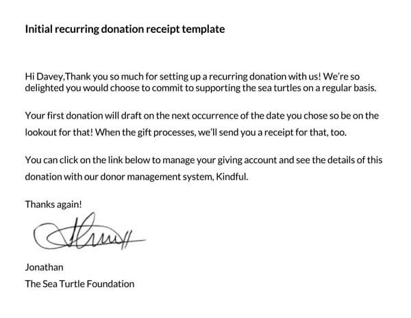 Initial-Recurring-Donation-Receipt-Template_