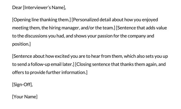 Job-Interview-Thank-You-Letter-Template