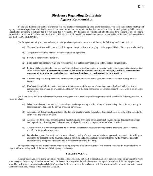 Michigan-Agency-Disclosure-Form_