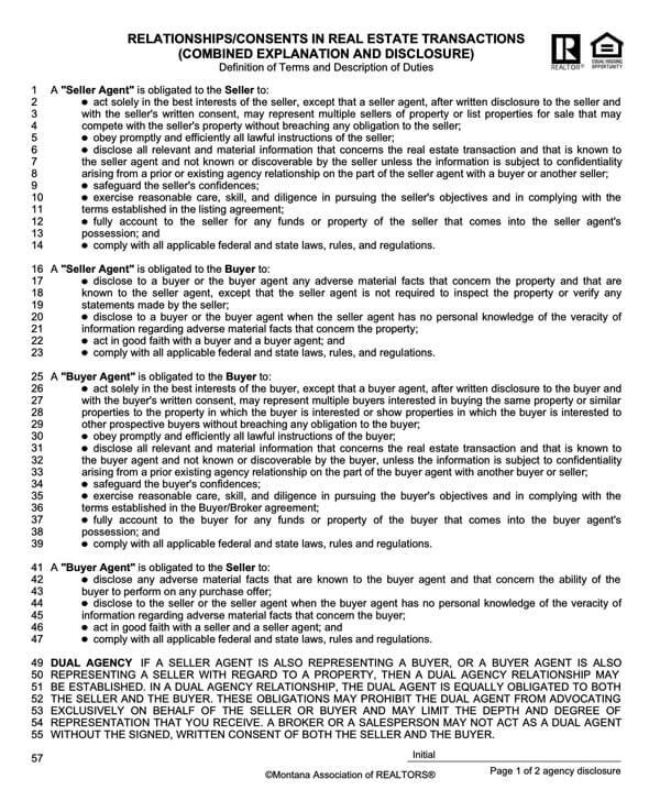 Montana-Agency-Disclosure-Form_