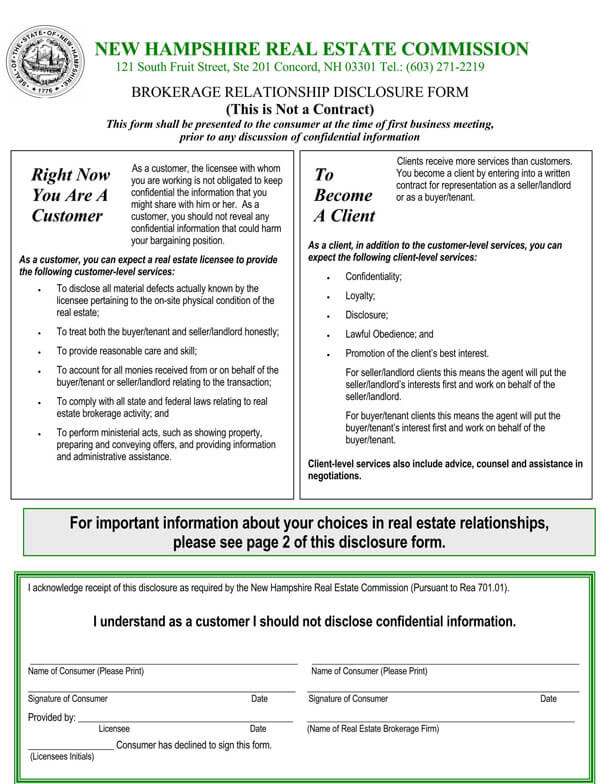 New-Hampshire-Agency-Disclosure-Form_
