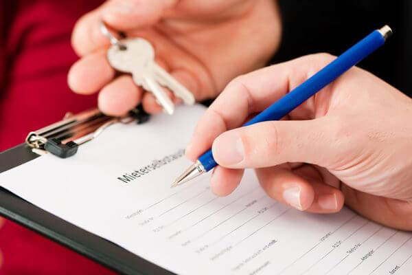 Property Disclosure Statement