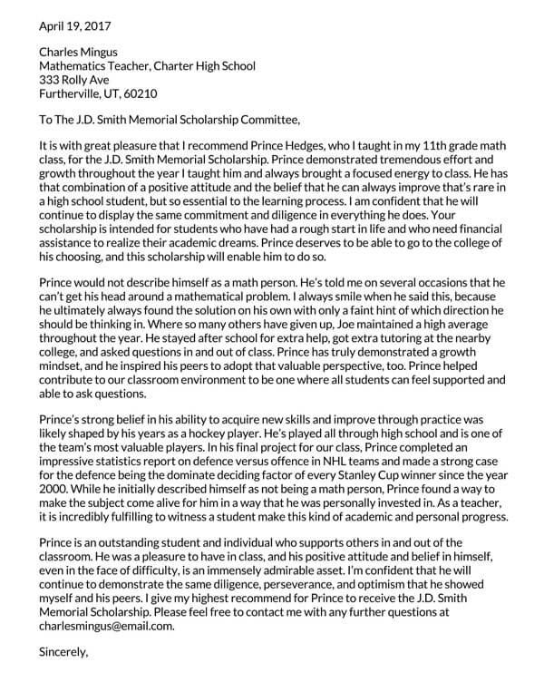 Scholarship-Letter-of-Recommendation-Sample-02_