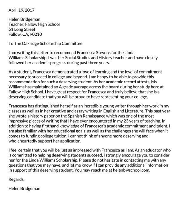 Scholarship-Letter-of-Recommendation-Sample-03