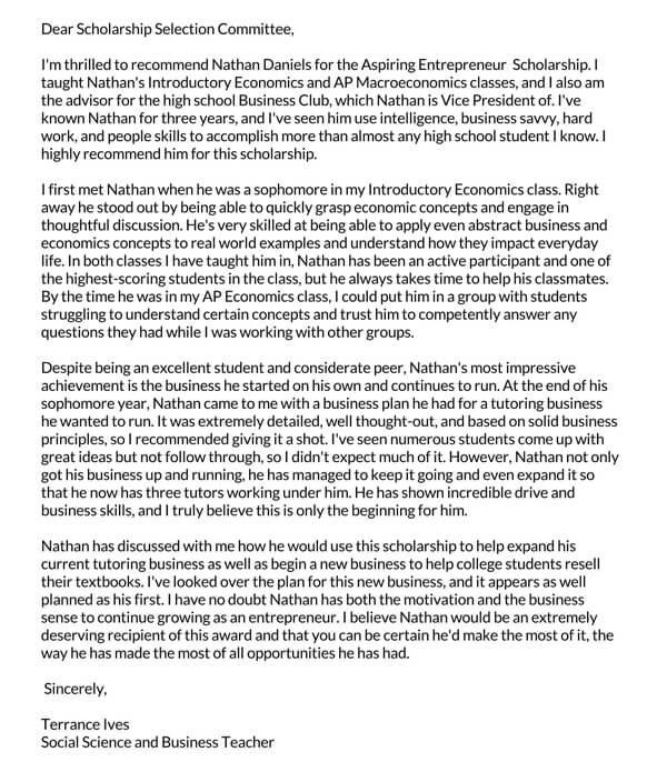 Scholarship-Letter-of-Recommendation-Sample-05