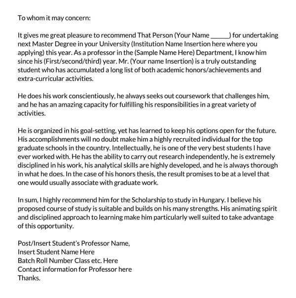 Scholarship-Letter-of-Recommendation-Sample-06