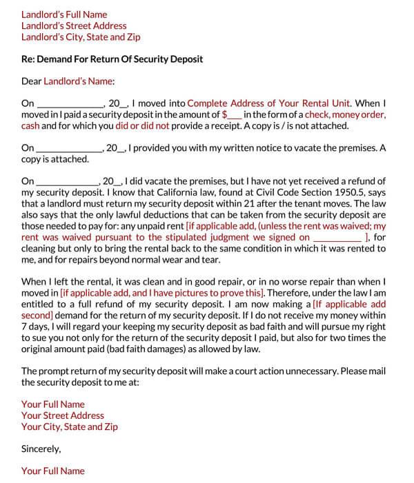 Security-Deposit-Demand-Letter-04