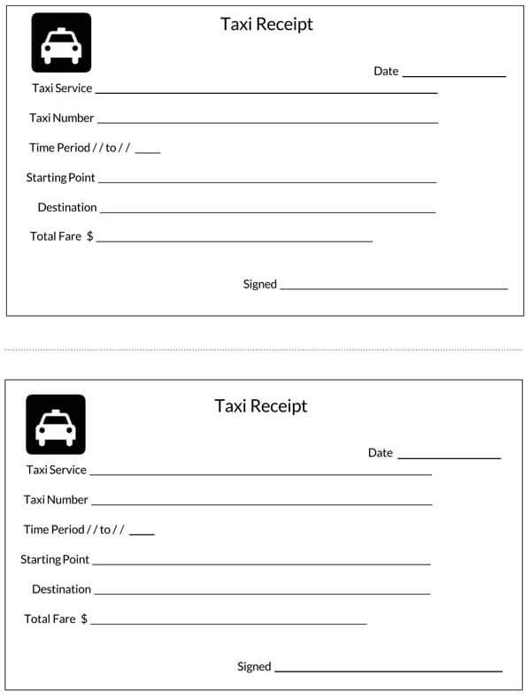 Taxi-Receipt-Template-04