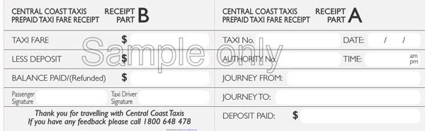 Taxi-Receipt-Template-05