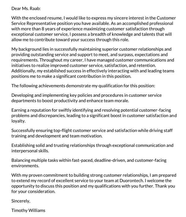 Customer-Service-Cover-Letter-Example_