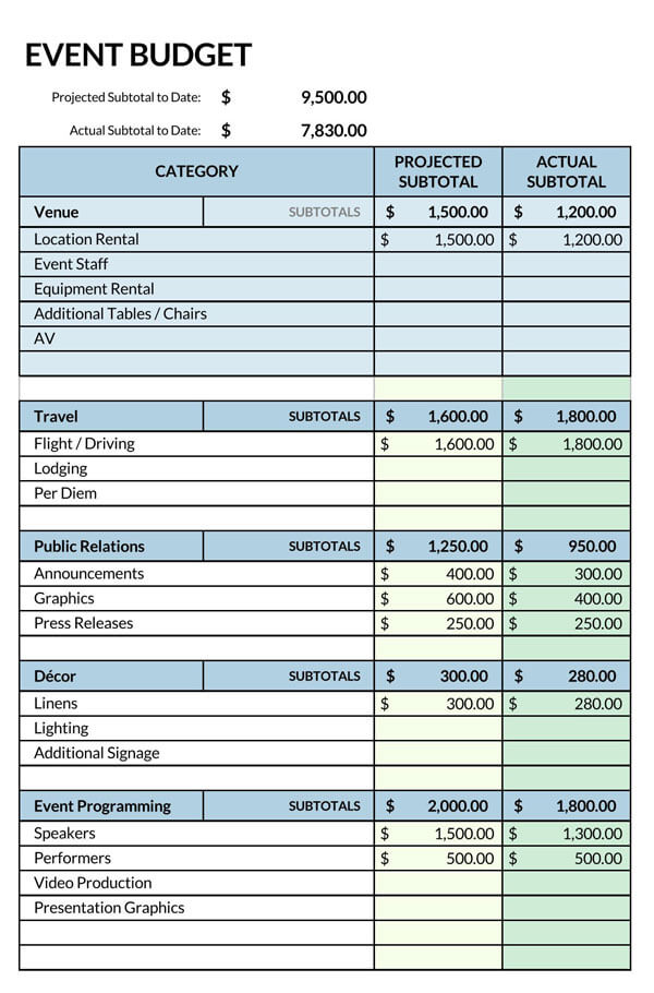 Event-Budget-Template-Excel_