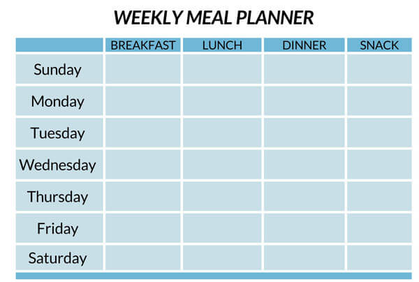 Meal-Plan-Template-02