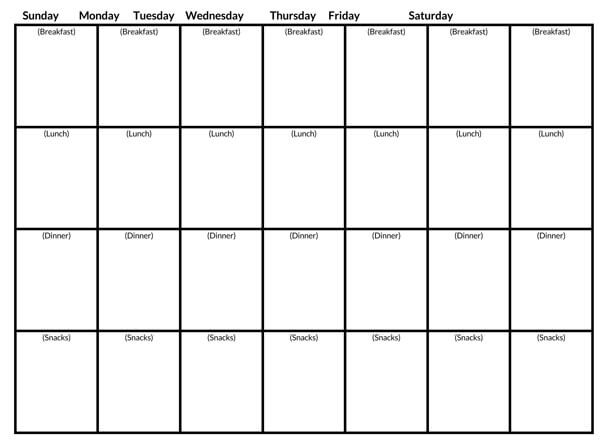 Meal-Plan-Template-03