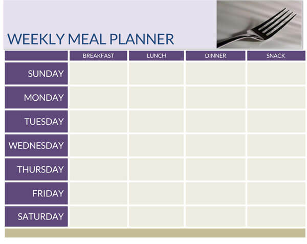 Meal-Plan-Template-05