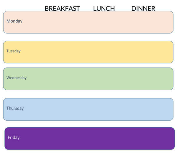 Meal-Plan-Template-06