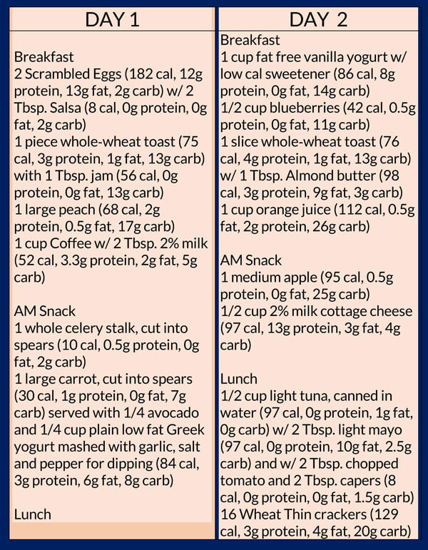 Meal-Plan-Template-07_