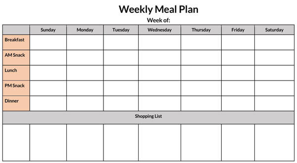 Meal-Plan-Template-09