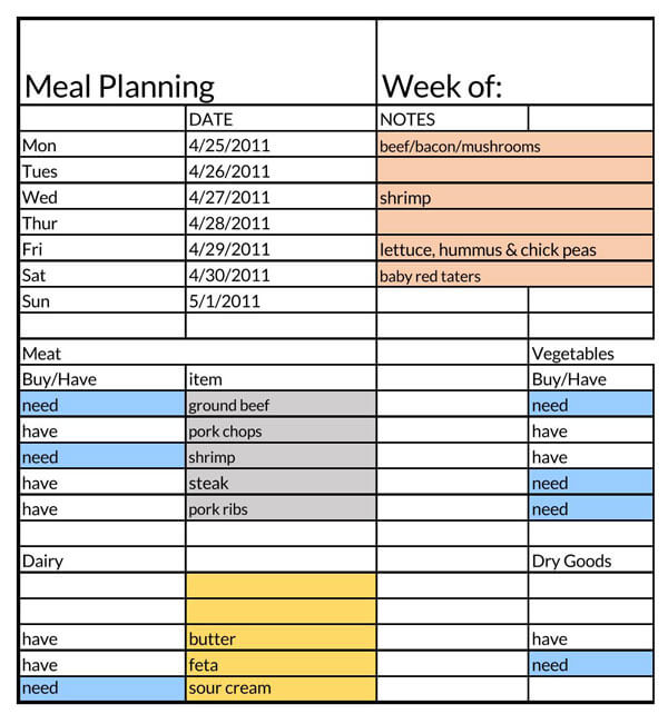 Meal-Plan-Template-10