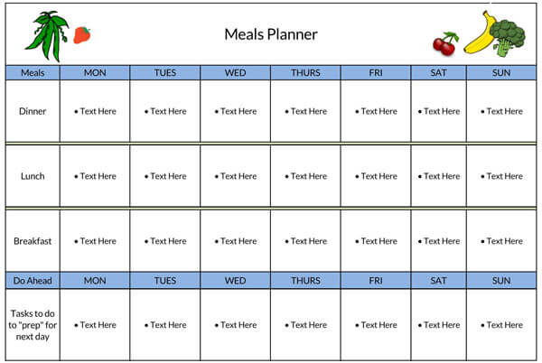 Meal-Plan-Template-12