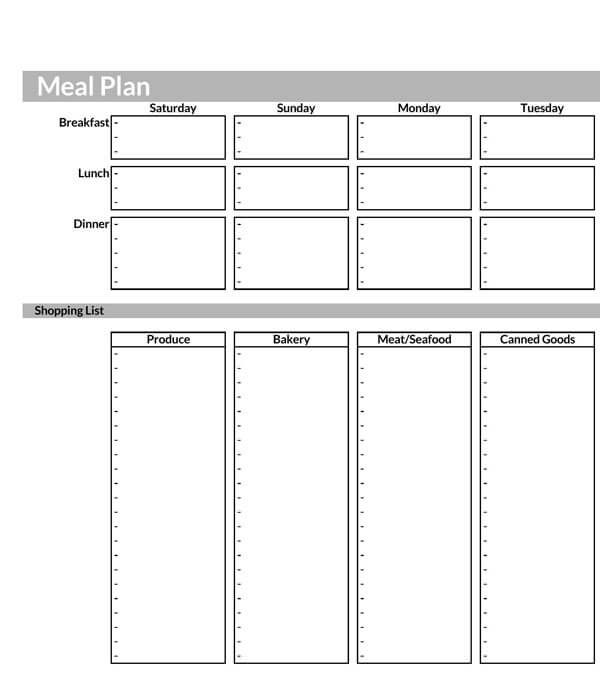 Meal-Plan-Template-13