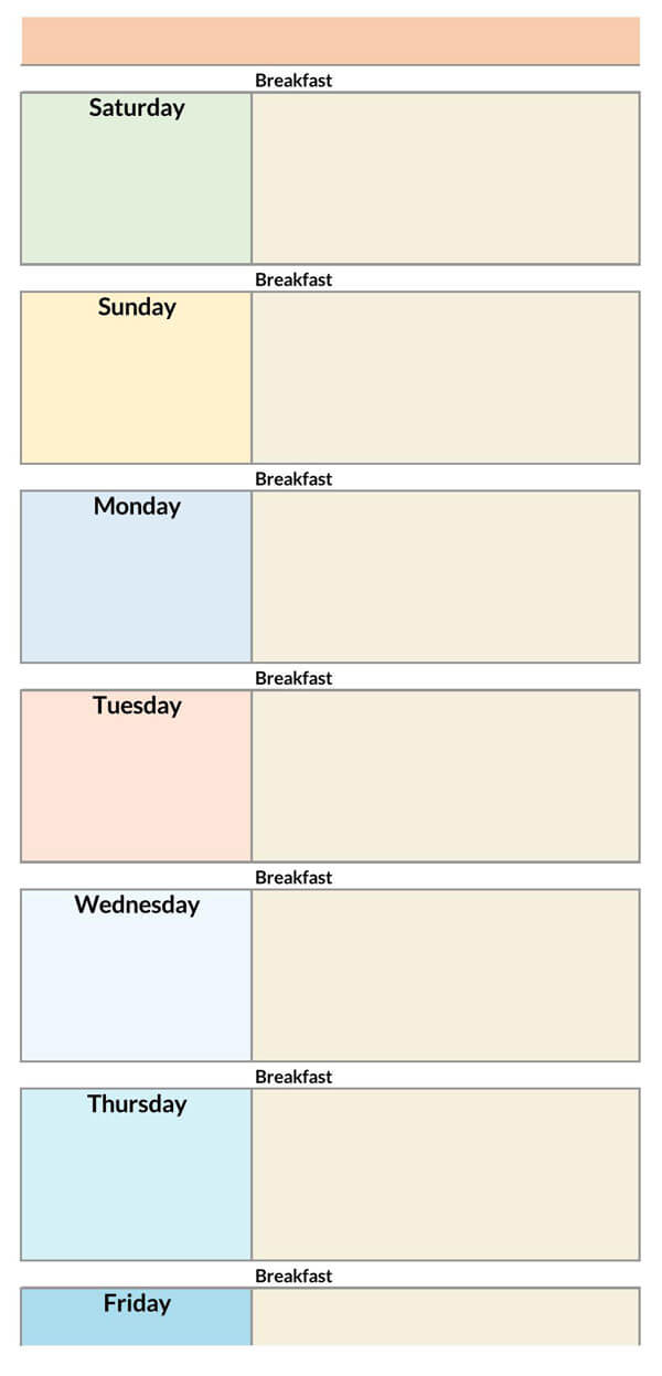 Meal-Plan-Template-15
